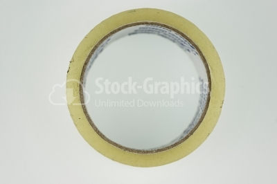 Packaging tapes,roll of transparent tape