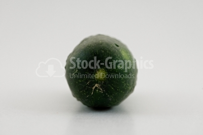 Cucumber - Stock Image