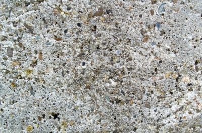 Background cement