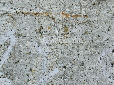 Cement Texture
