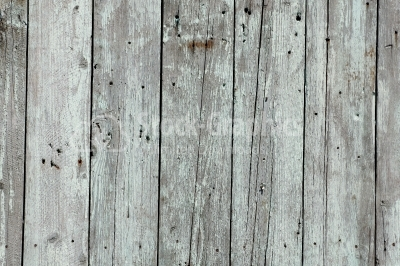 Fence Wood Background Texture