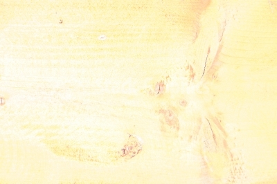 Wood texture over exposed