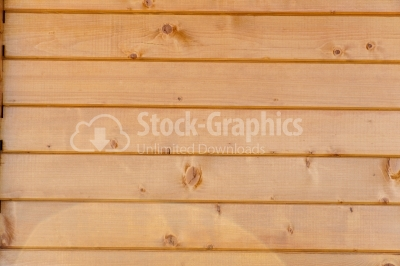 Horizontal Wood Fence Texture perfect horizontal wood fence texture for design ideas