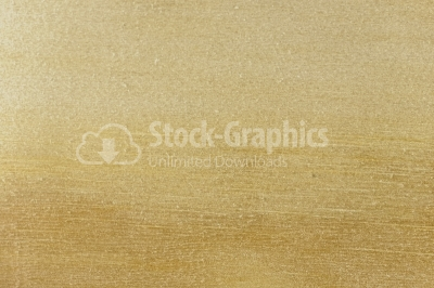 Gritty Wood Background