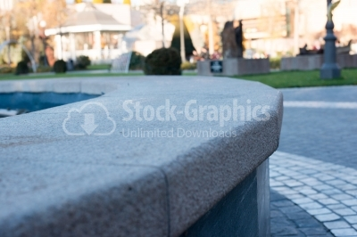 urban-stock-photos-157