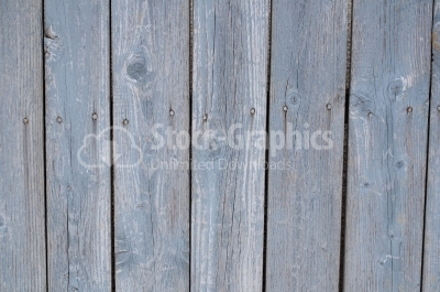 White and gray wood wall texture and background