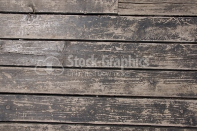 Dark gray shabby wood texture