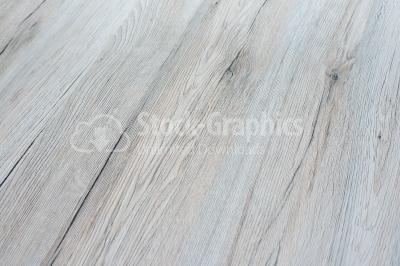 White wood plank texture
