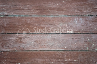 Antique wood texture background