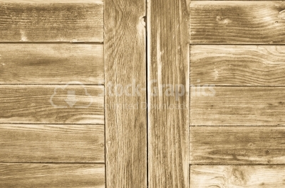 Wood rustic wall texture