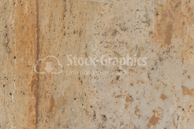 Brown marble texture