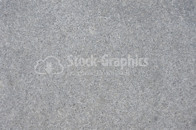 Granite surface close up