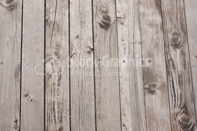 Old shabby wood texture background
