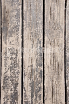 Old vintage wood surface texture background