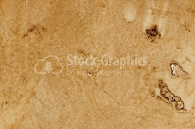 Special brown granite background