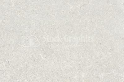 Stucco wall texture