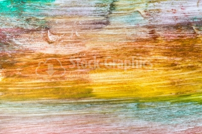 Watercolor Background. Abstract art hand paint
