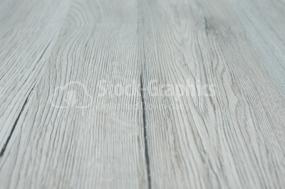 White wood panels texture background