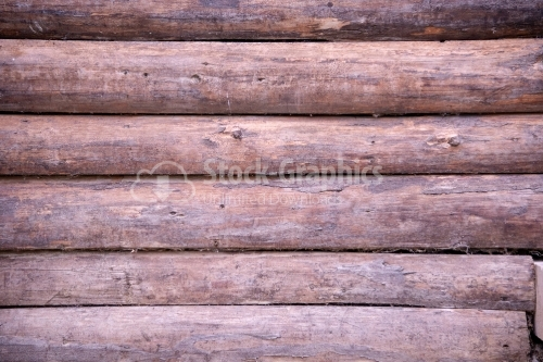 Wooden texture. Wooden background.