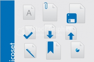 icon file type