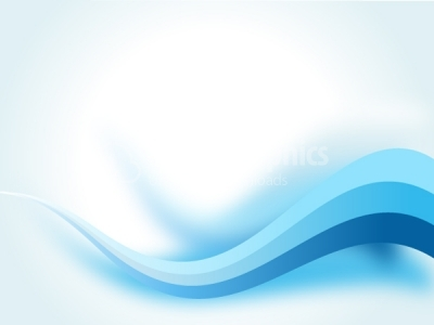 Vector abstract creative background